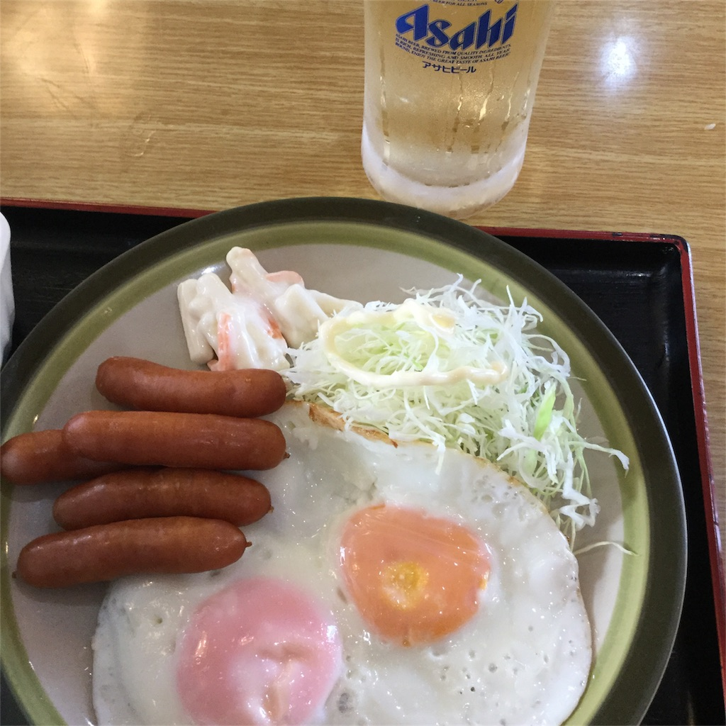 f:id:tsumetaimizuburo:20170729230006j:image
