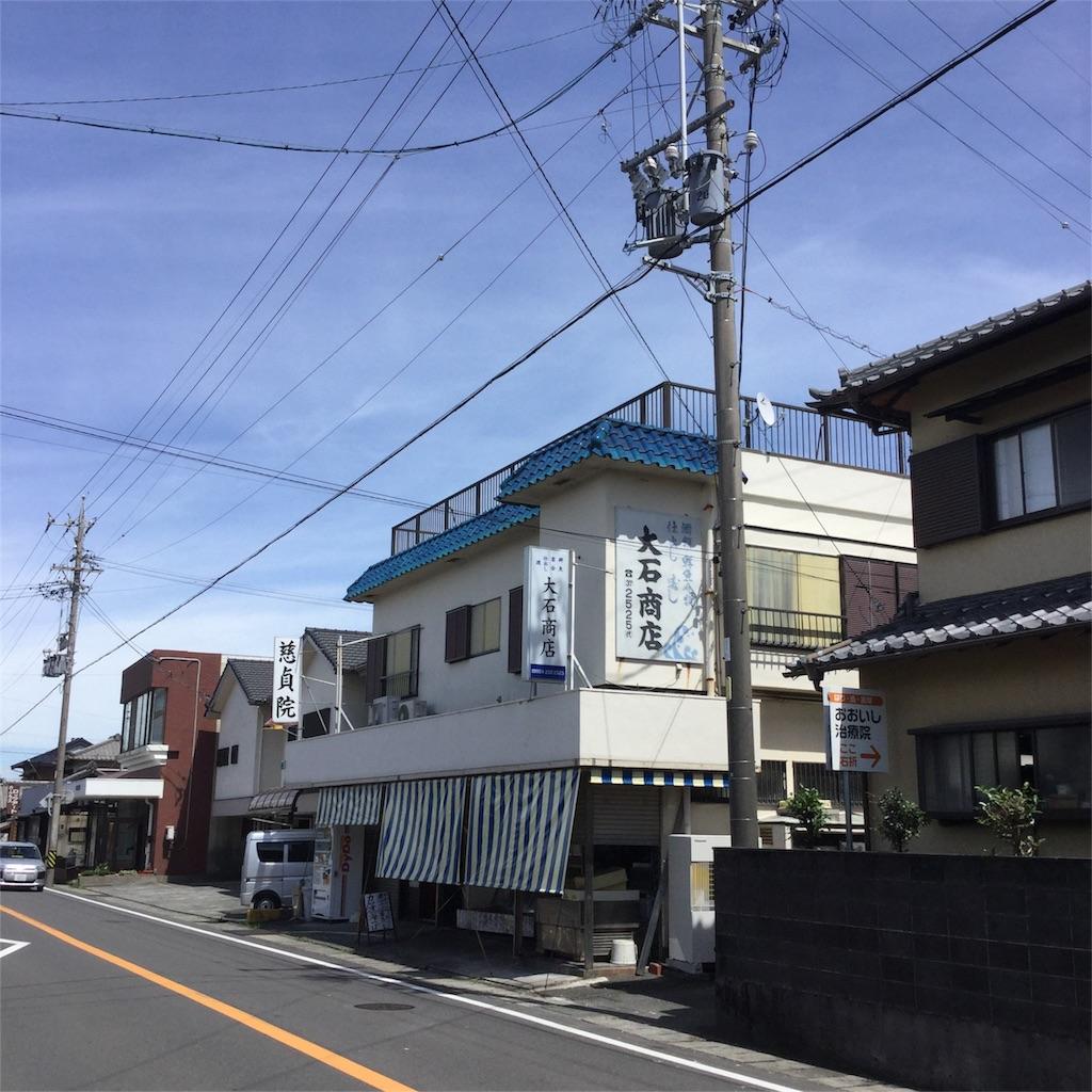 f:id:tsumetaimizuburo:20170805082853j:image
