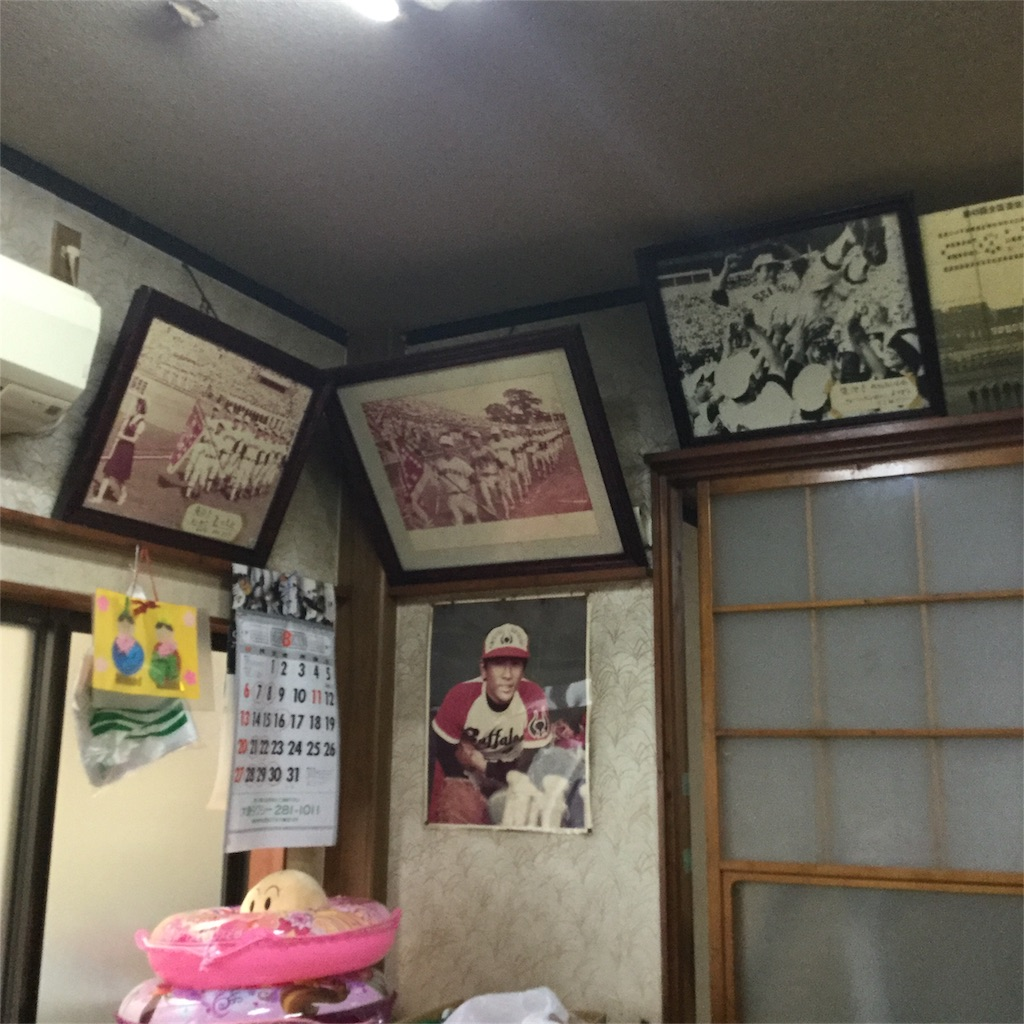 f:id:tsumetaimizuburo:20170805083558j:image