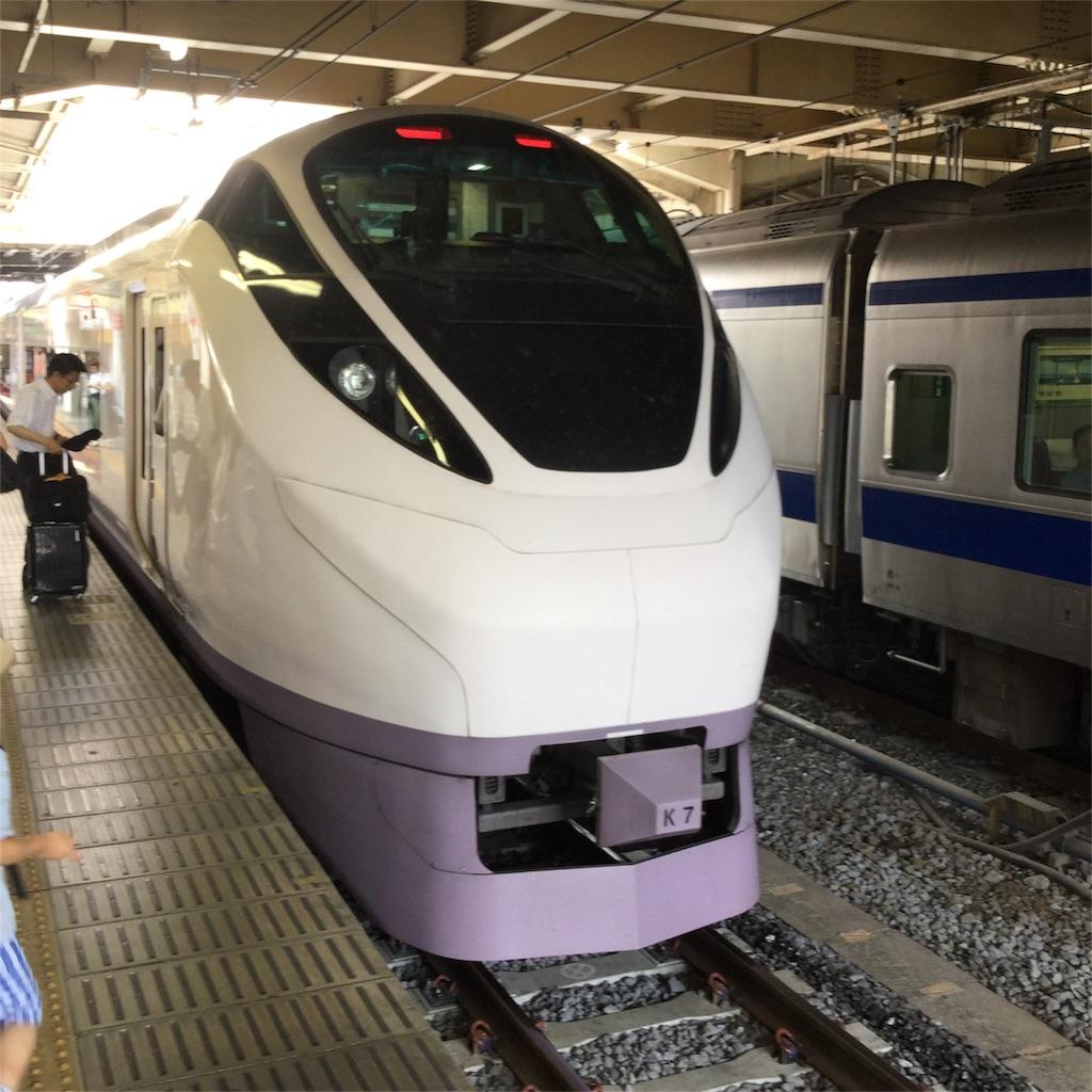 f:id:tsumetaimizuburo:20170806224413j:image