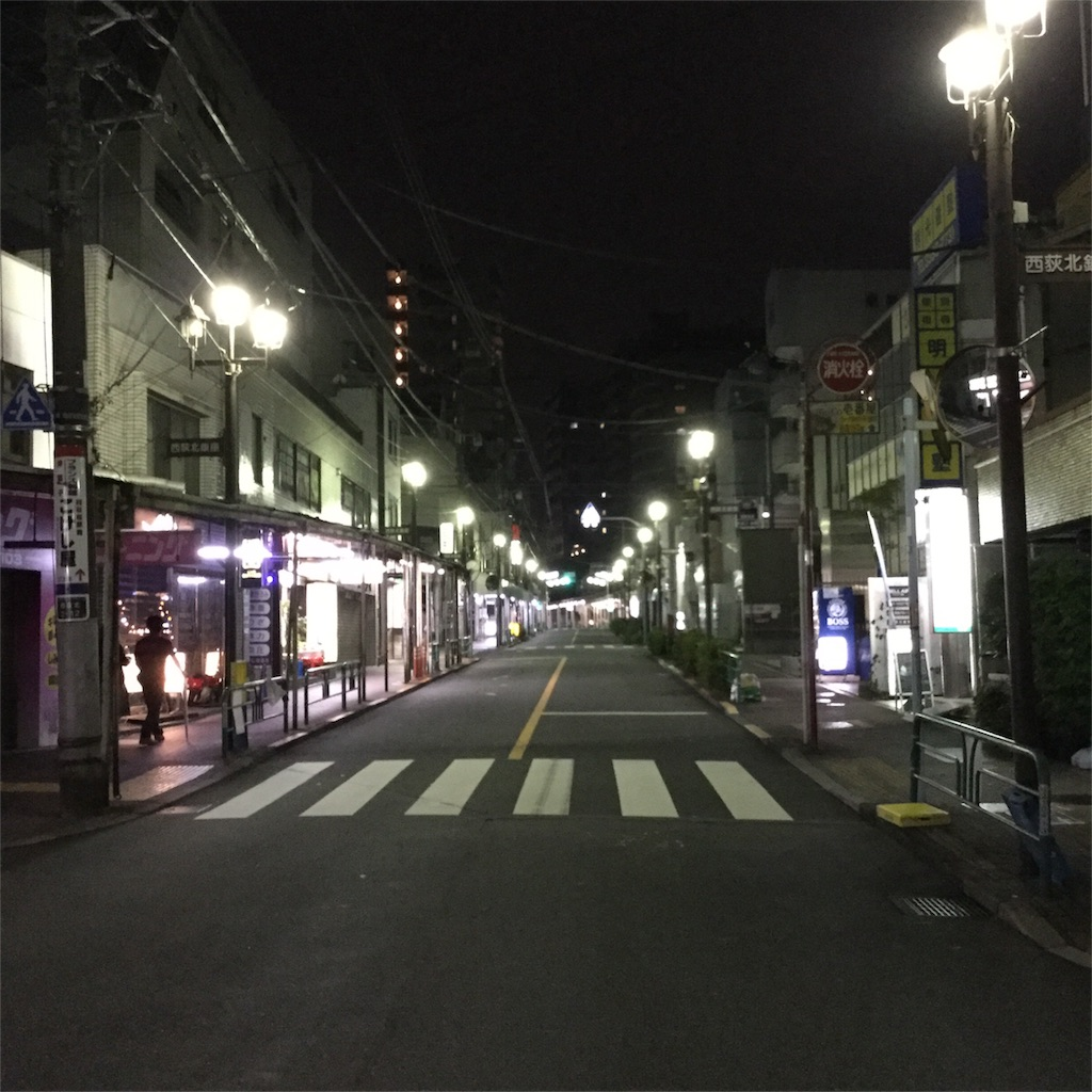 f:id:tsumetaimizuburo:20170812081722j:image