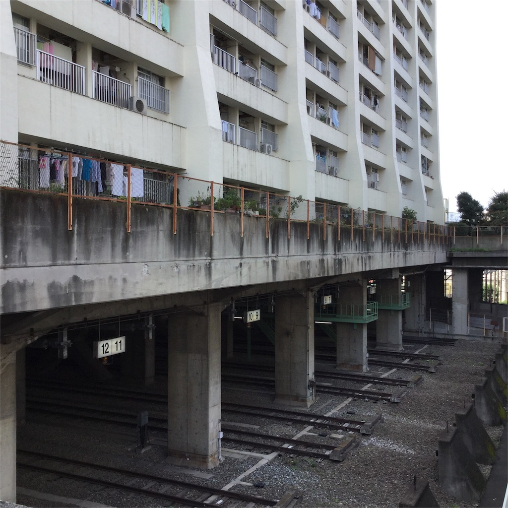 f:id:tsumetaimizuburo:20170815231504j:image