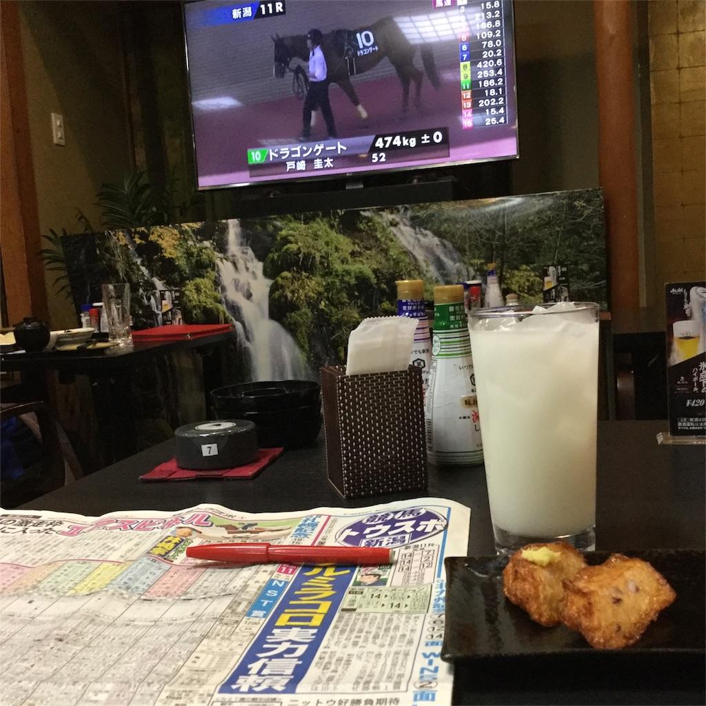 f:id:tsumetaimizuburo:20170823215935j:image