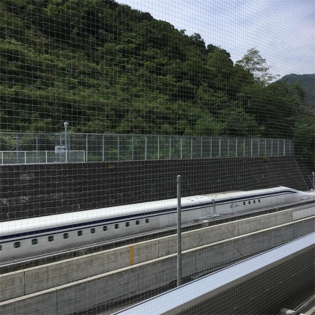 f:id:tsumetaimizuburo:20170830221756j:image