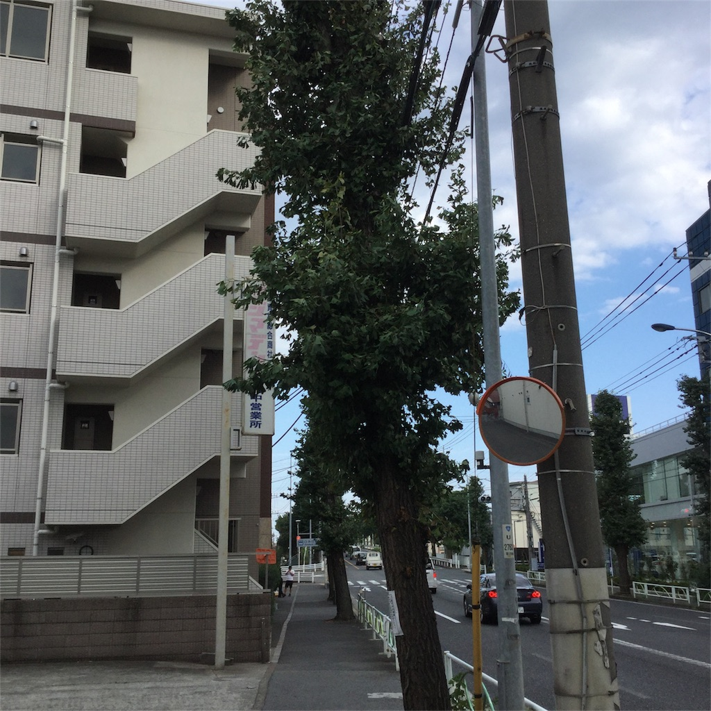 f:id:tsumetaimizuburo:20170903222115j:image
