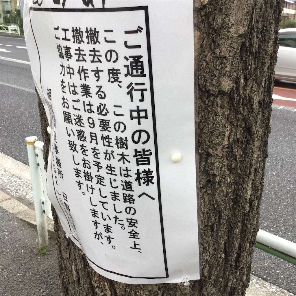 f:id:tsumetaimizuburo:20170903222836j:image