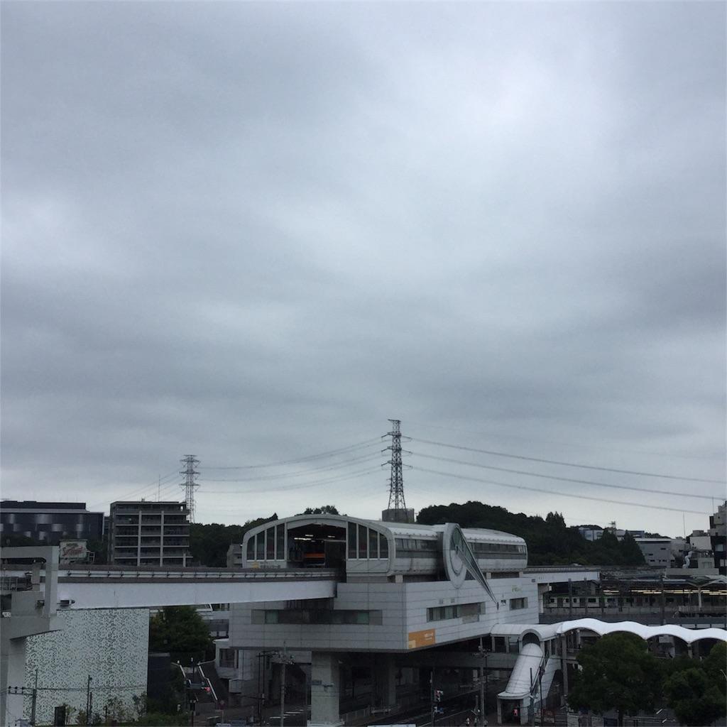 f:id:tsumetaimizuburo:20170905085544j:image