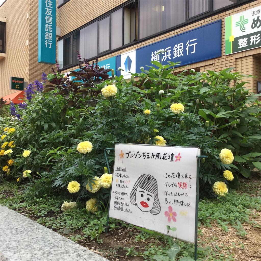 f:id:tsumetaimizuburo:20170905085951j:image