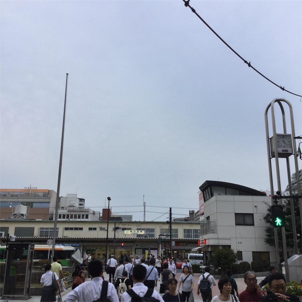 f:id:tsumetaimizuburo:20170906213222j:image