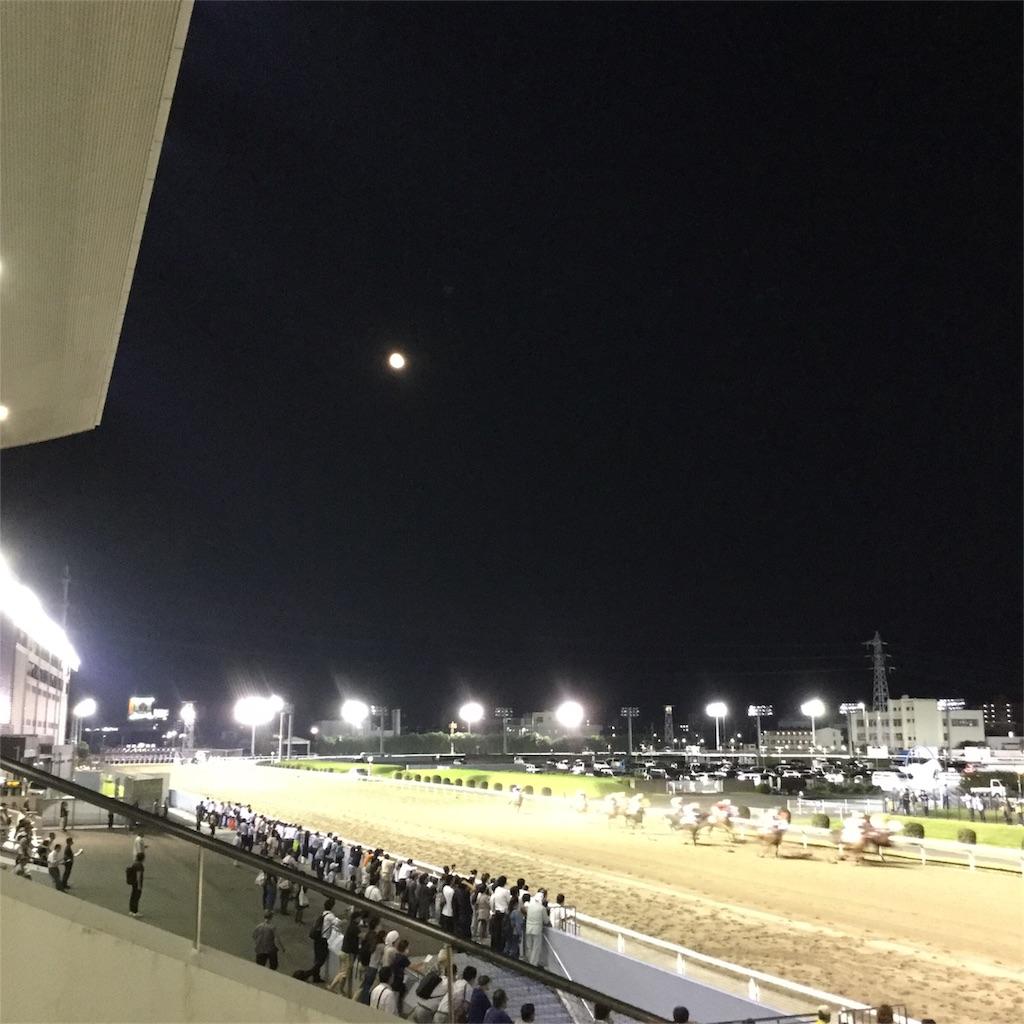 f:id:tsumetaimizuburo:20170908235418j:image