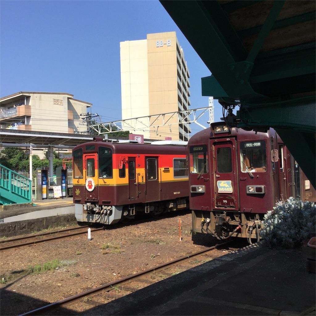 f:id:tsumetaimizuburo:20170910215054j:image