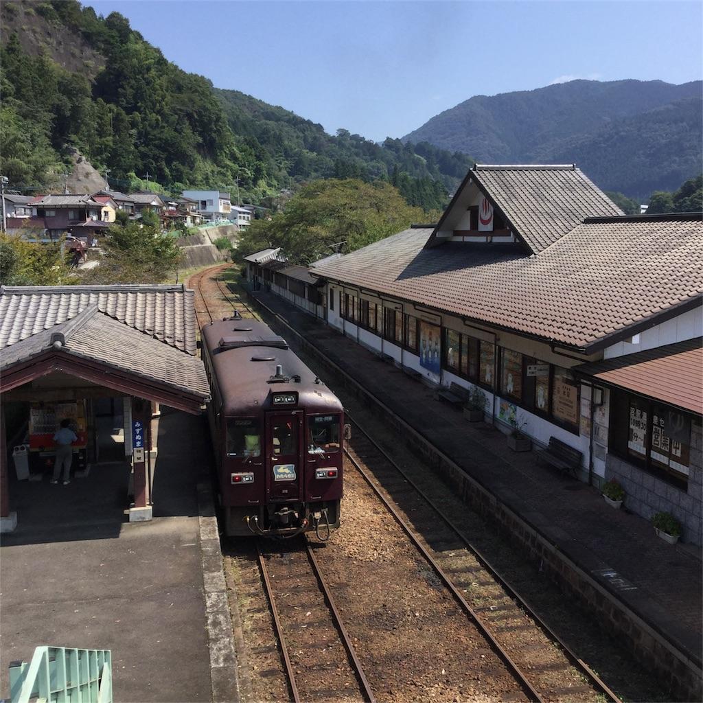 f:id:tsumetaimizuburo:20170910220102j:image