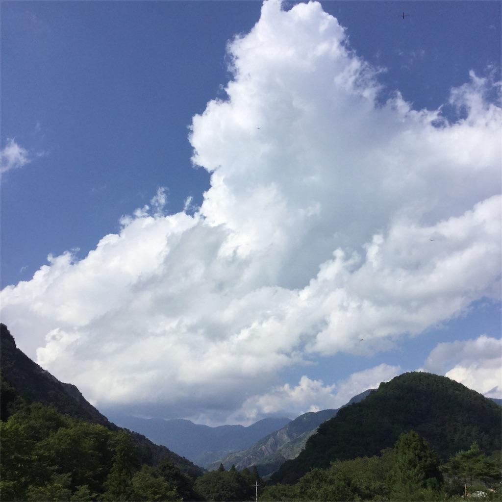 f:id:tsumetaimizuburo:20170910220815j:image