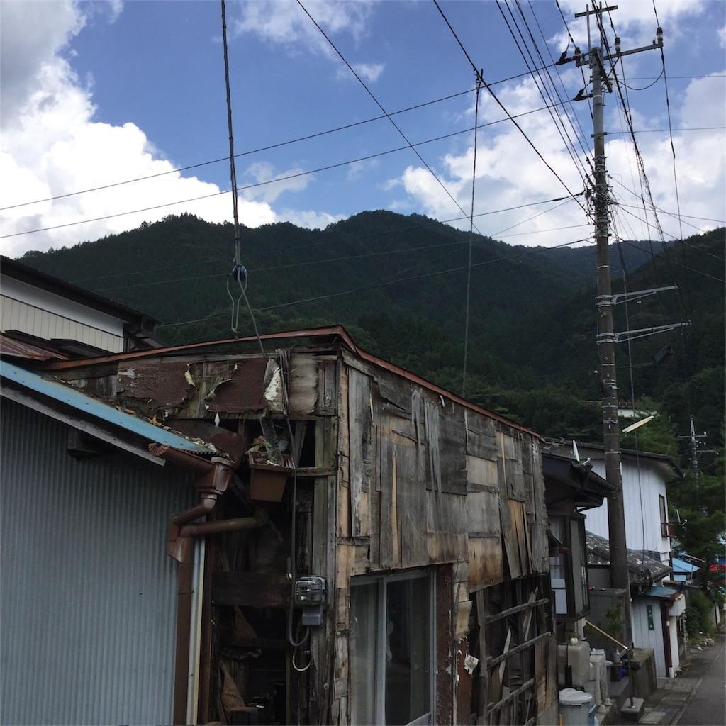 f:id:tsumetaimizuburo:20170910221530j:image