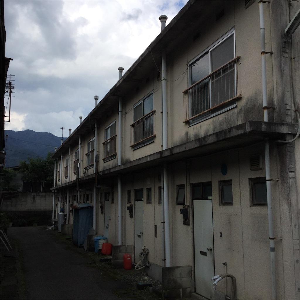 f:id:tsumetaimizuburo:20170910221637j:image