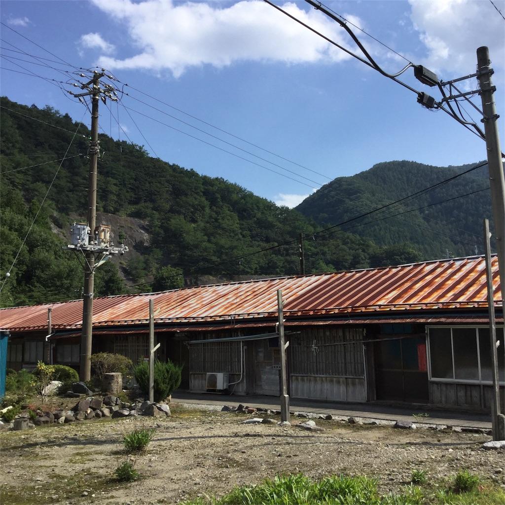 f:id:tsumetaimizuburo:20170912211143j:image