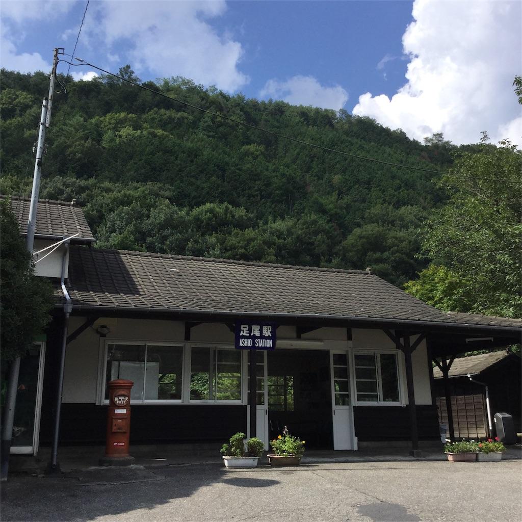 f:id:tsumetaimizuburo:20170912211408j:image