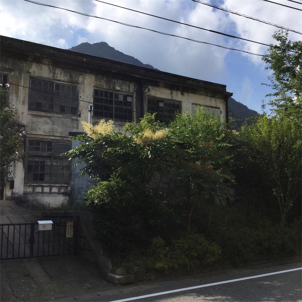 f:id:tsumetaimizuburo:20170912213745j:image