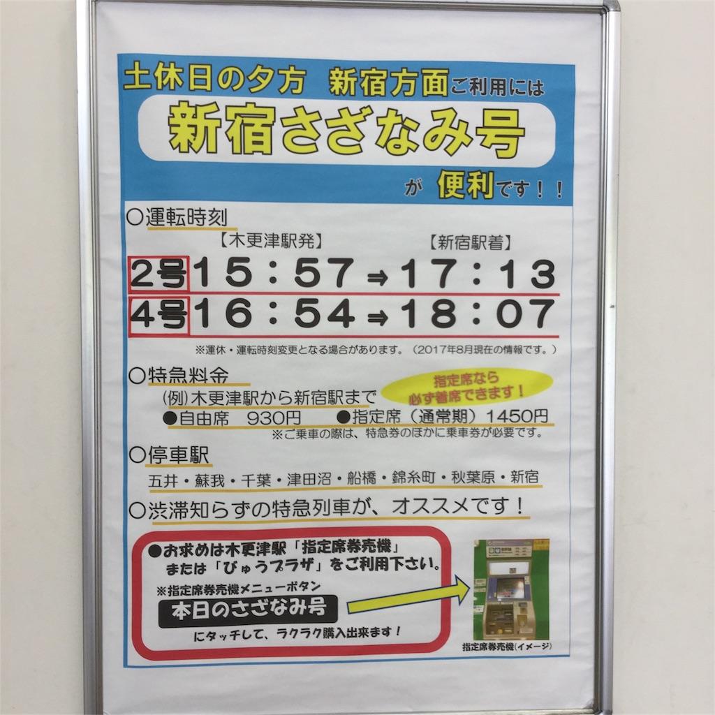 f:id:tsumetaimizuburo:20170918100600j:image