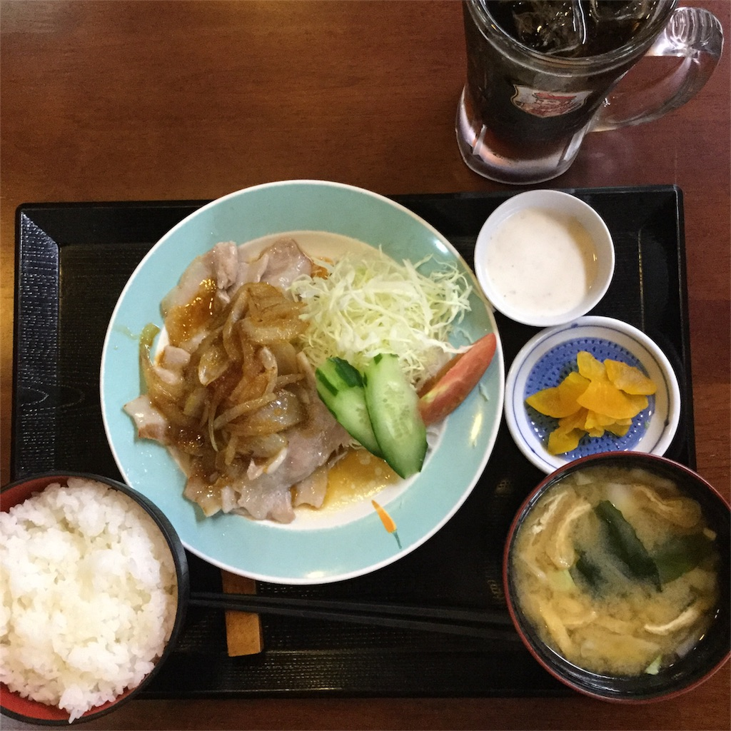 f:id:tsumetaimizuburo:20171001230326j:image
