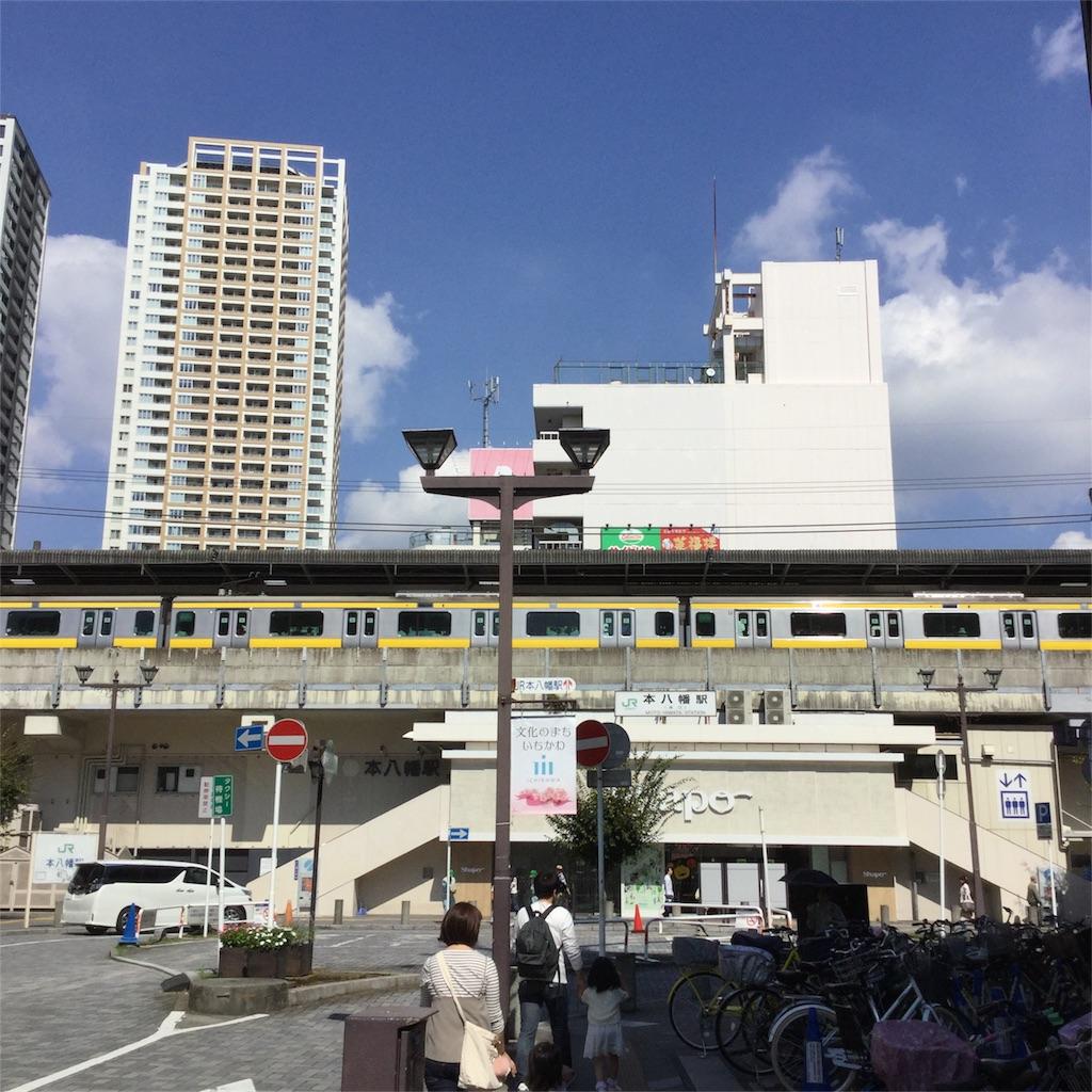 f:id:tsumetaimizuburo:20171001235314j:image
