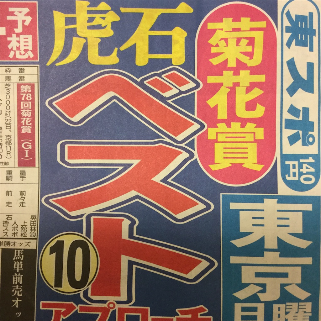 f:id:tsumetaimizuburo:20171021235720j:image