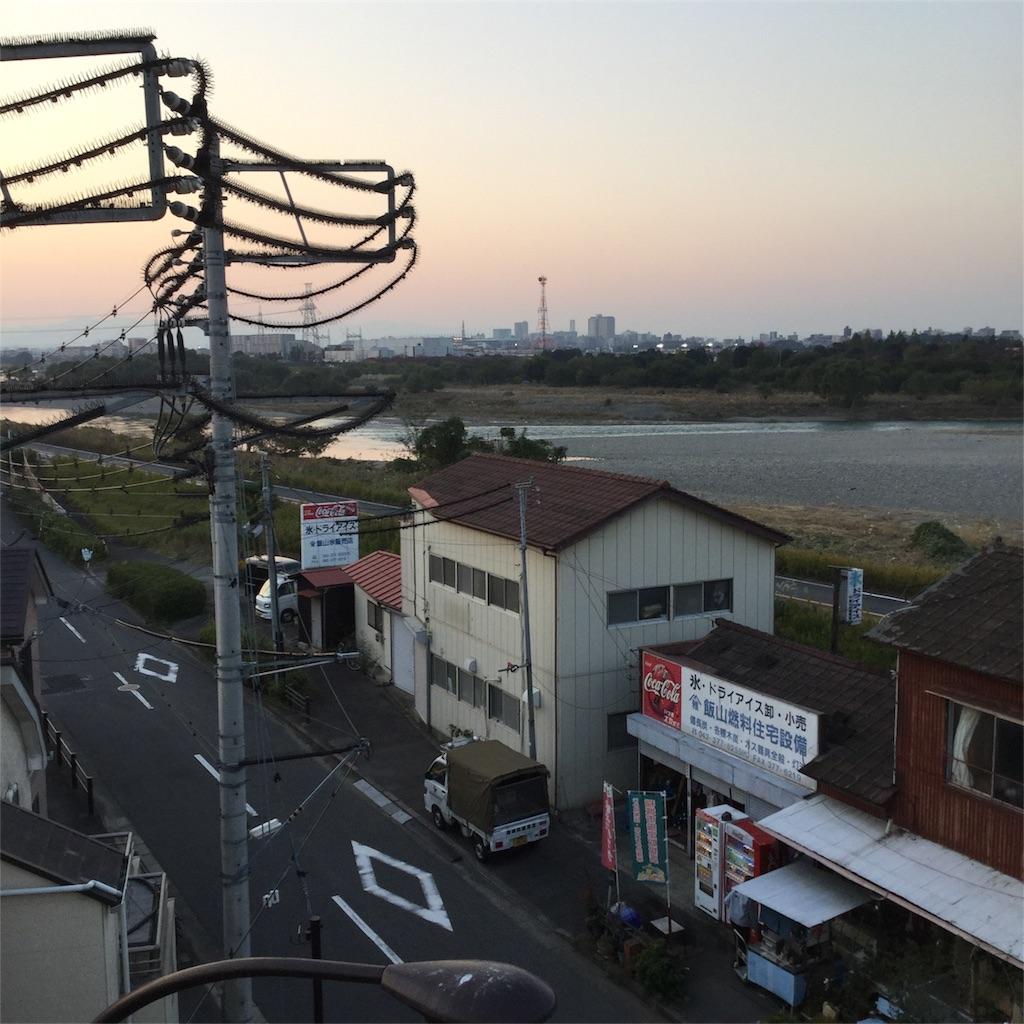 f:id:tsumetaimizuburo:20171115234012j:image