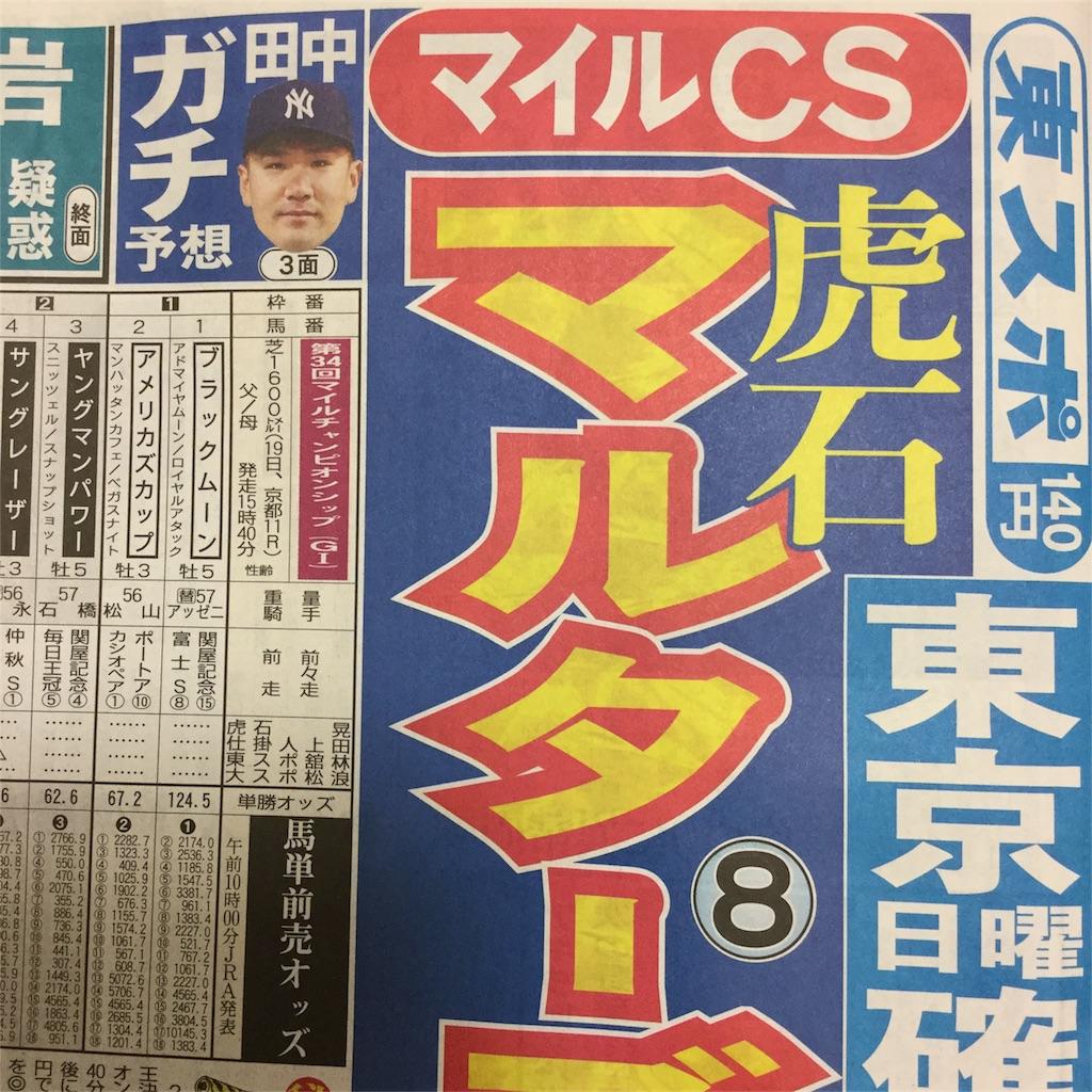 f:id:tsumetaimizuburo:20171118221842j:image
