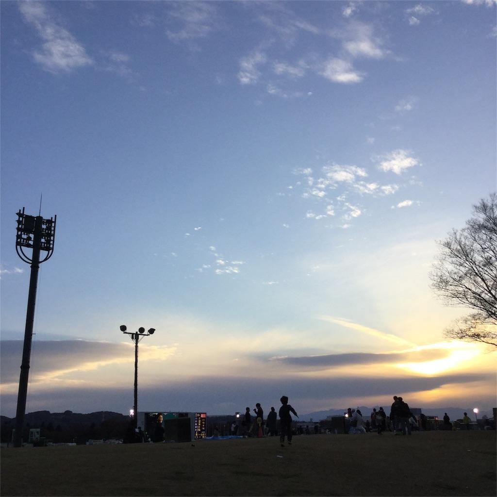 f:id:tsumetaimizuburo:20171126233545j:image