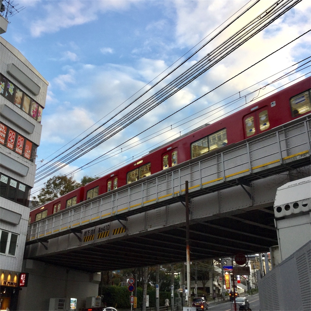 f:id:tsumetaimizuburo:20171130212618j:image