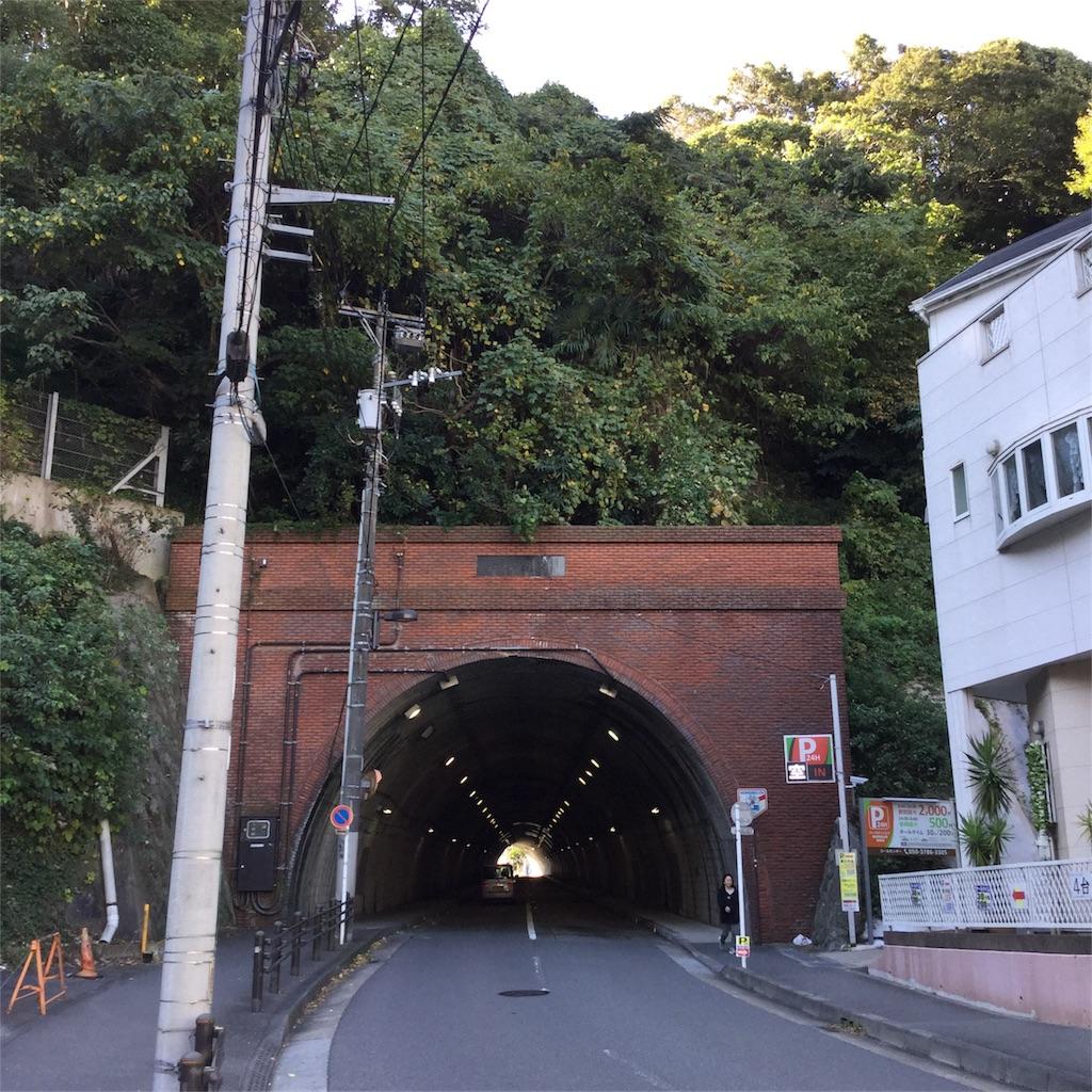 f:id:tsumetaimizuburo:20171130213207j:image