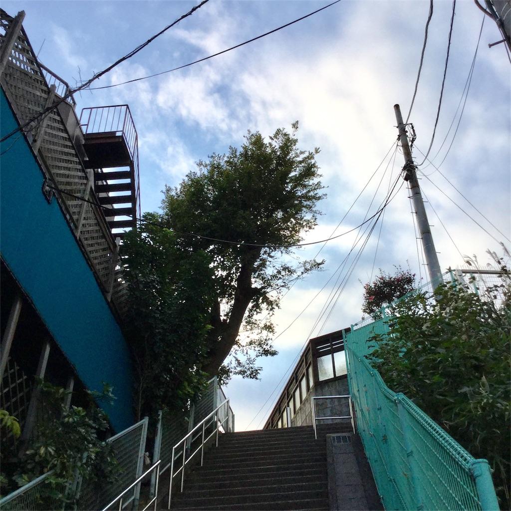 f:id:tsumetaimizuburo:20171130213536j:image