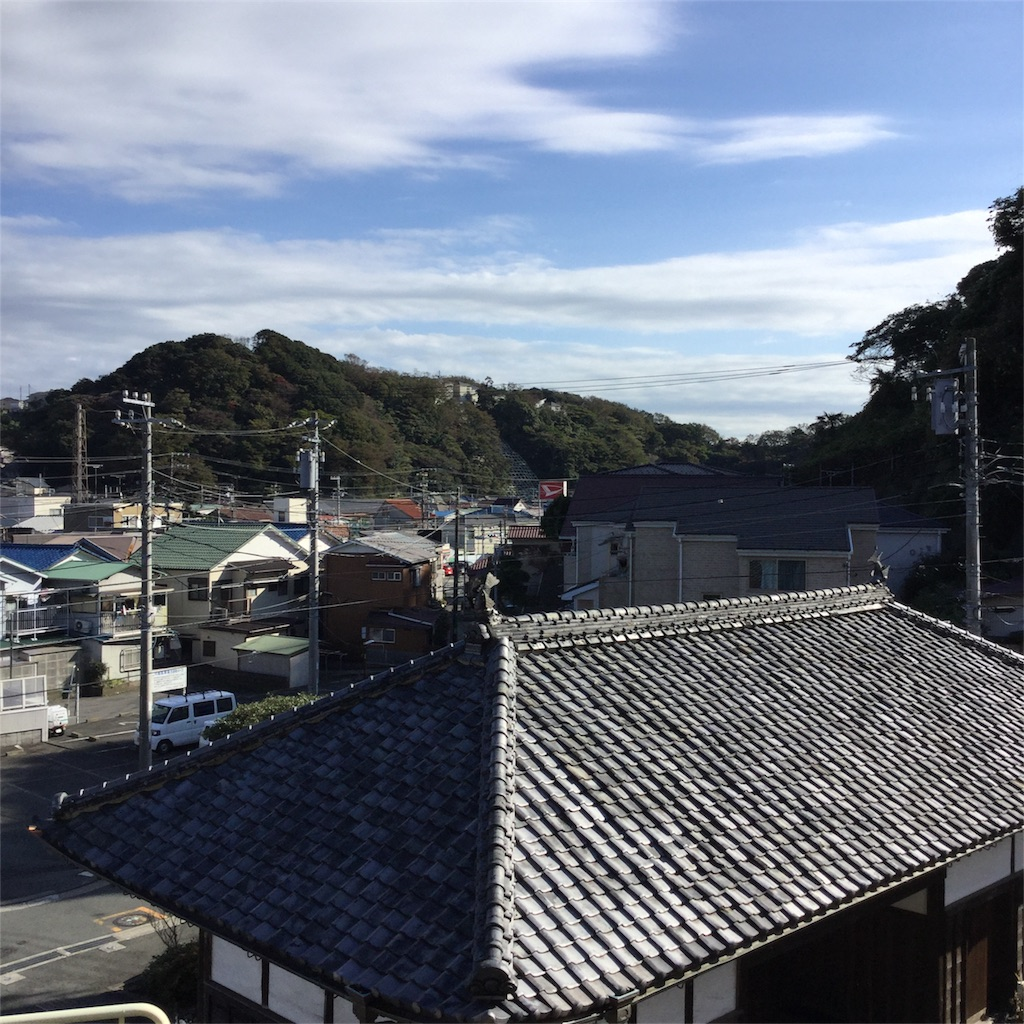 f:id:tsumetaimizuburo:20171130214823j:image