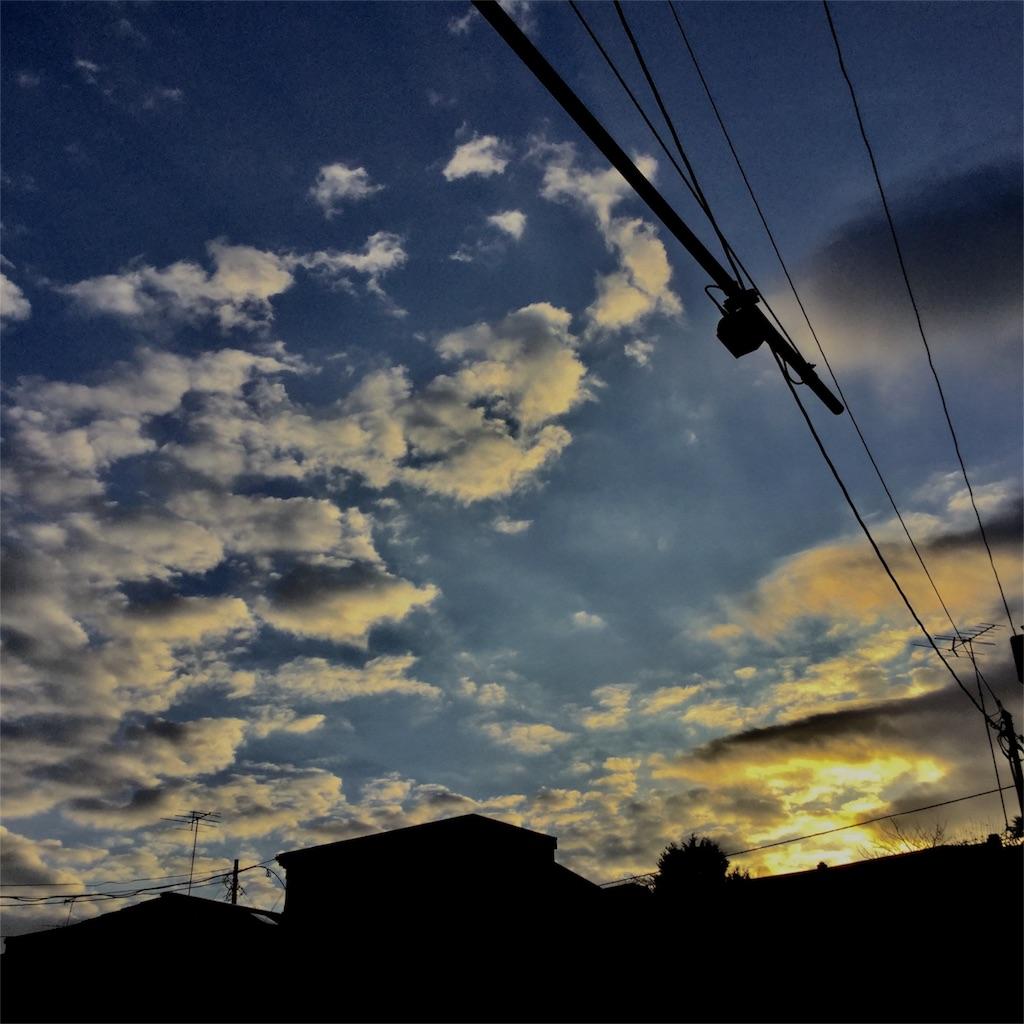 f:id:tsumetaimizuburo:20171130220102j:image