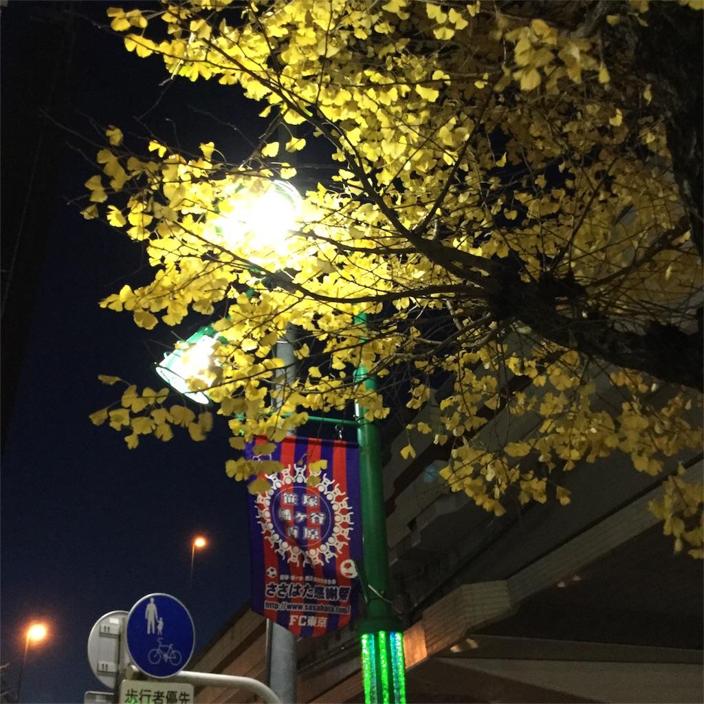 f:id:tsumetaimizuburo:20171207221711j:image