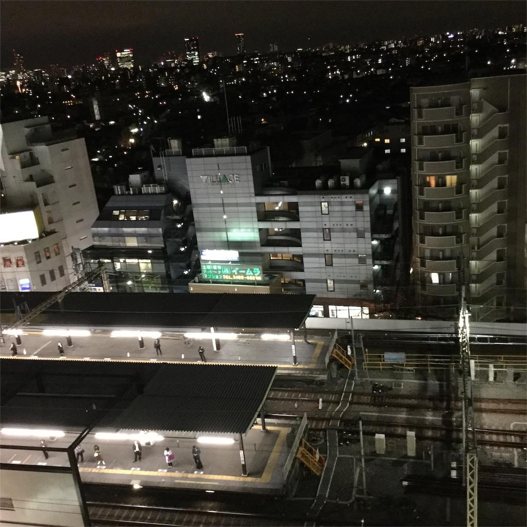 f:id:tsumetaimizuburo:20171207224927j:image