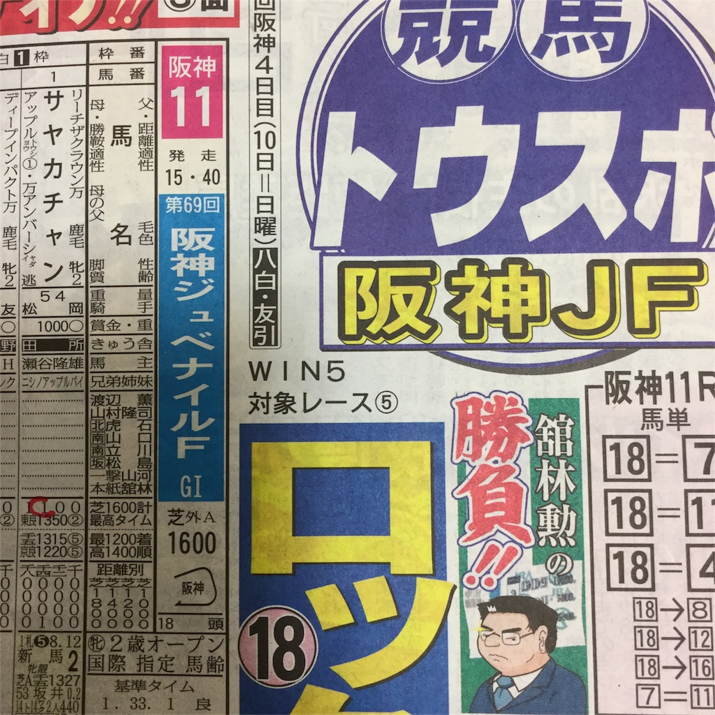 f:id:tsumetaimizuburo:20171209221503j:image
