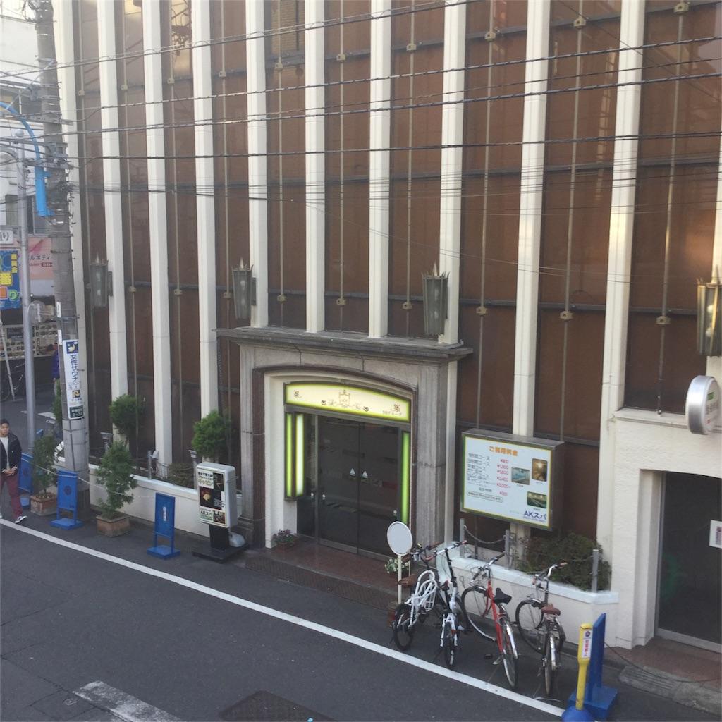 f:id:tsumetaimizuburo:20171217212609j:image