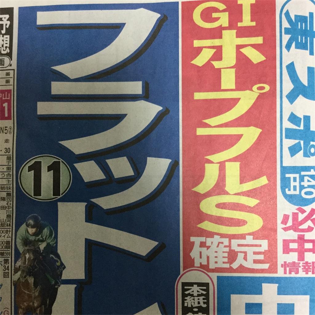 f:id:tsumetaimizuburo:20171227225047j:image