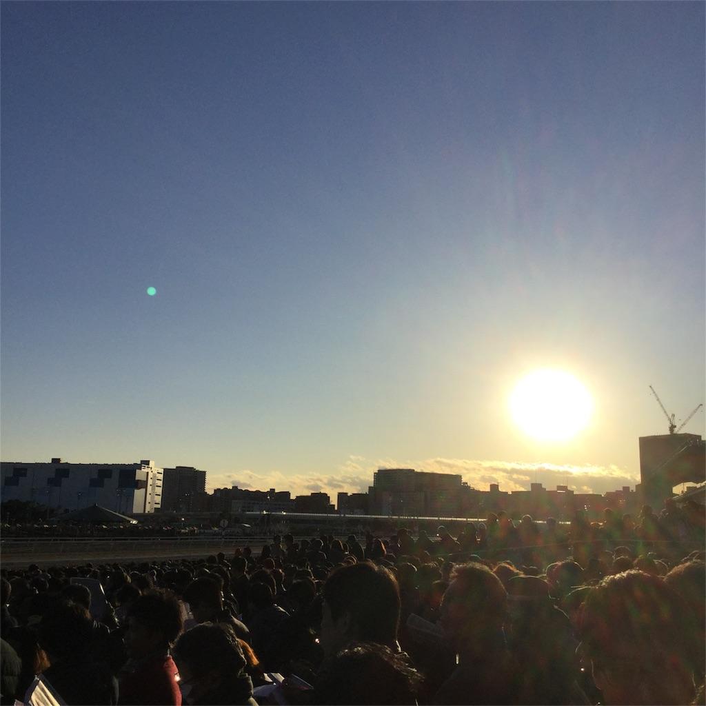 f:id:tsumetaimizuburo:20171230002910j:image