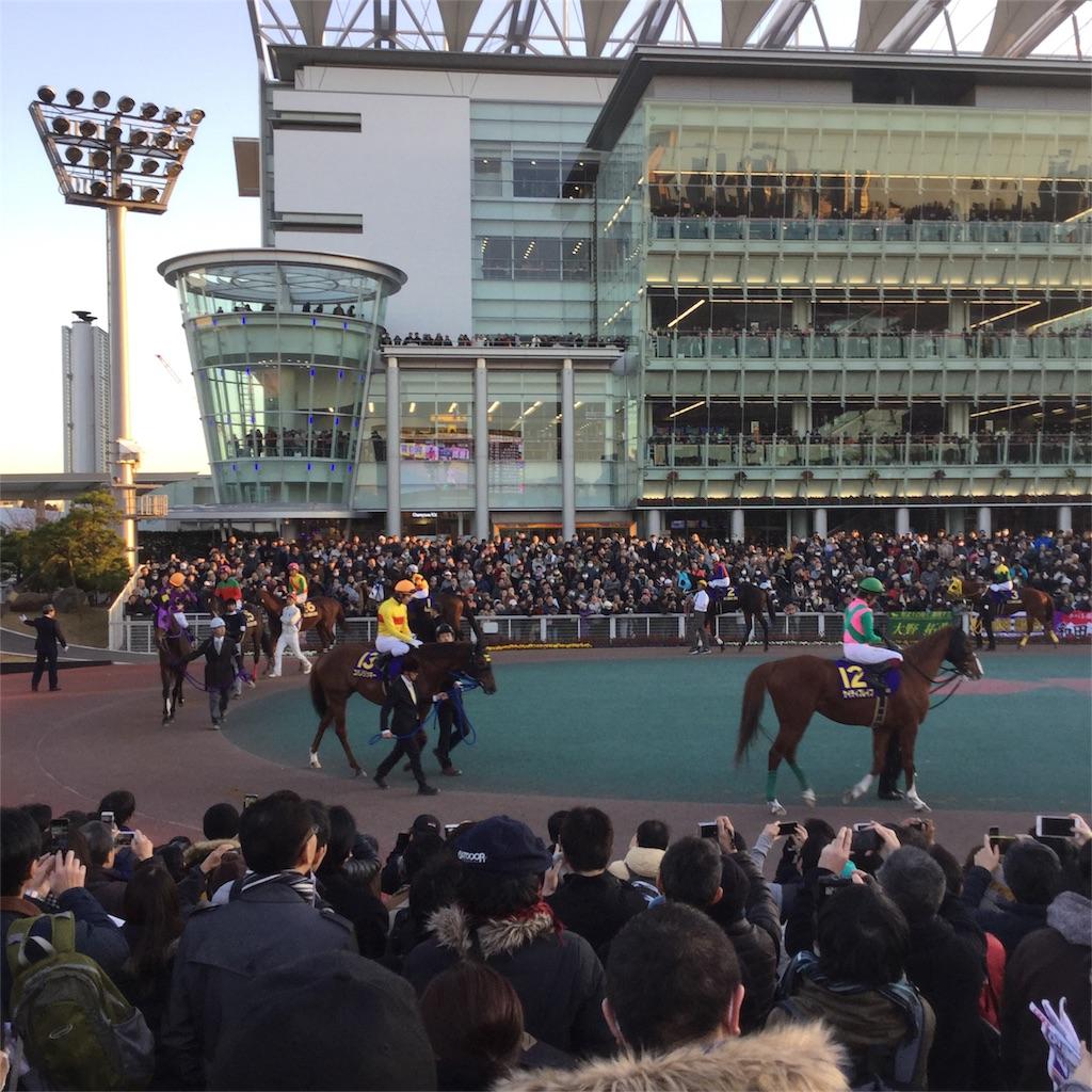 f:id:tsumetaimizuburo:20171230003214j:image