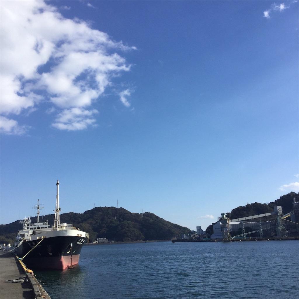 f:id:tsumetaimizuburo:20180103214651j:image
