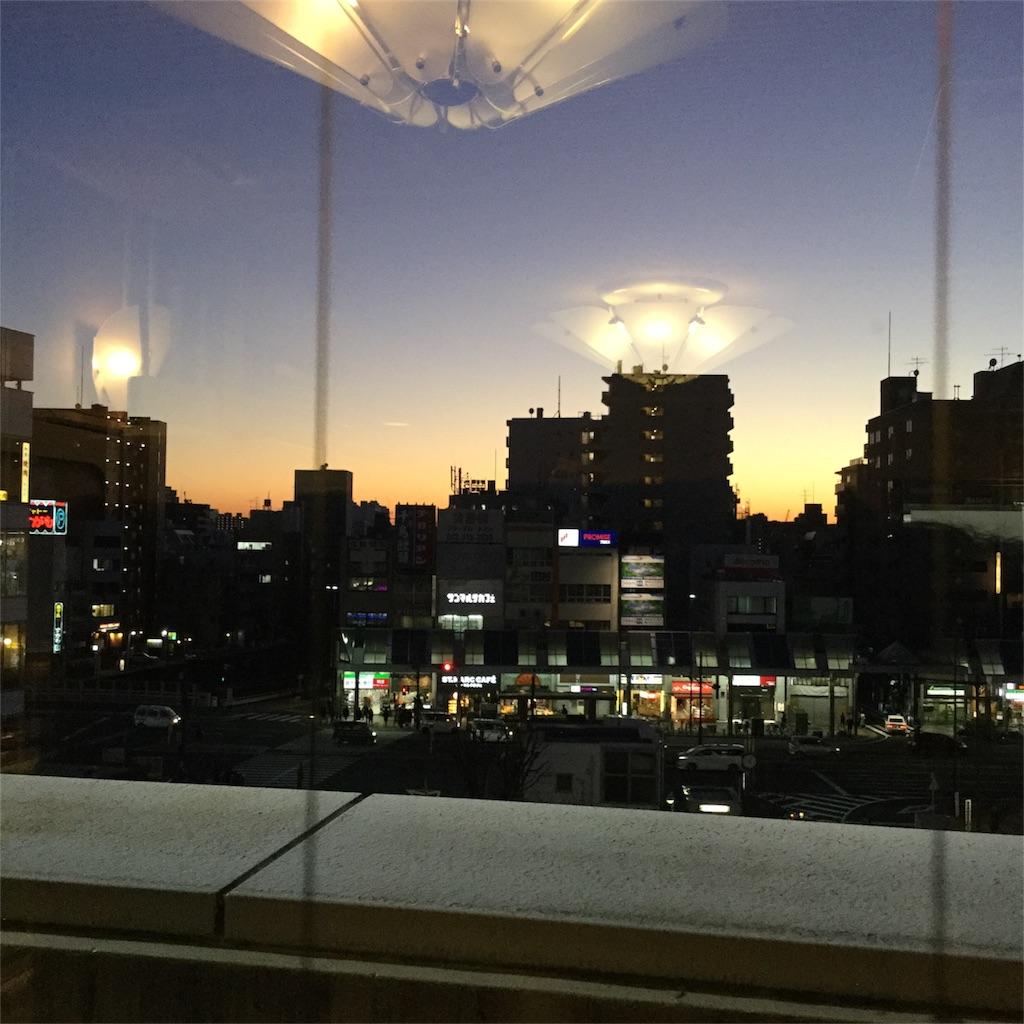 f:id:tsumetaimizuburo:20180118231849j:image