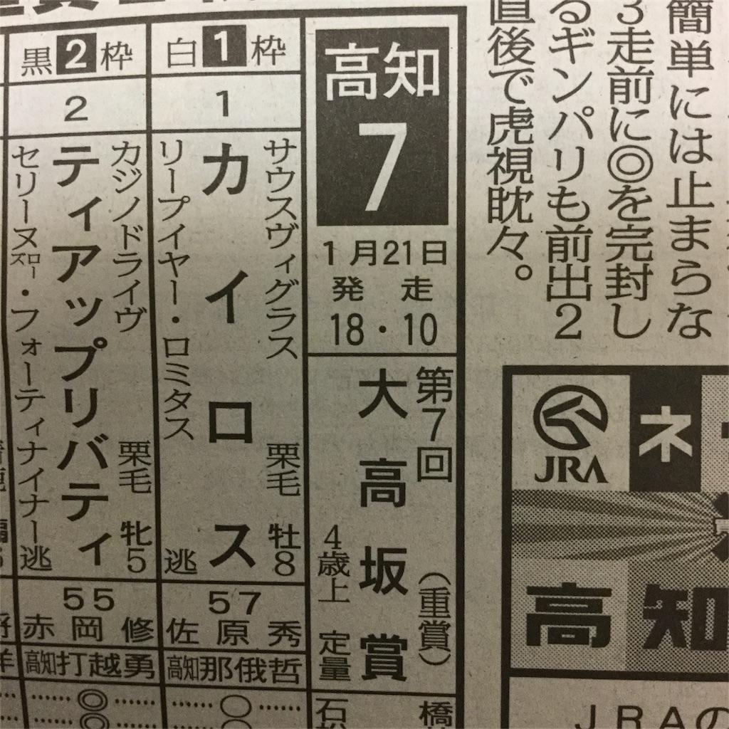 f:id:tsumetaimizuburo:20180121002707j:image