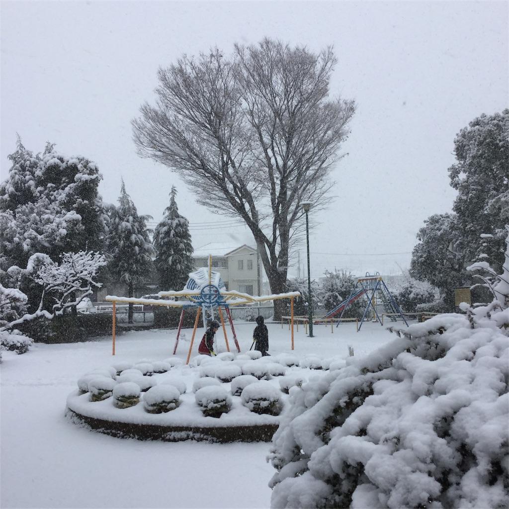 f:id:tsumetaimizuburo:20180122225308j:image