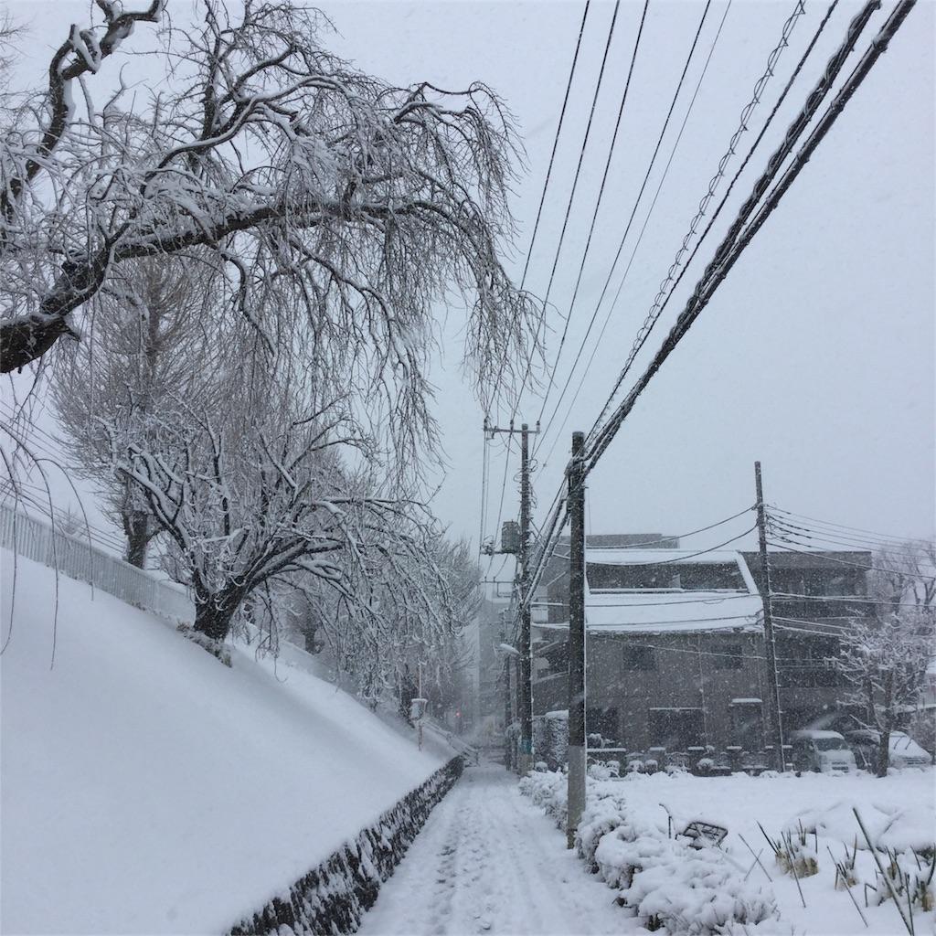 f:id:tsumetaimizuburo:20180122230226j:image
