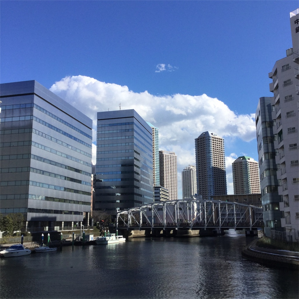 f:id:tsumetaimizuburo:20180124222817j:image