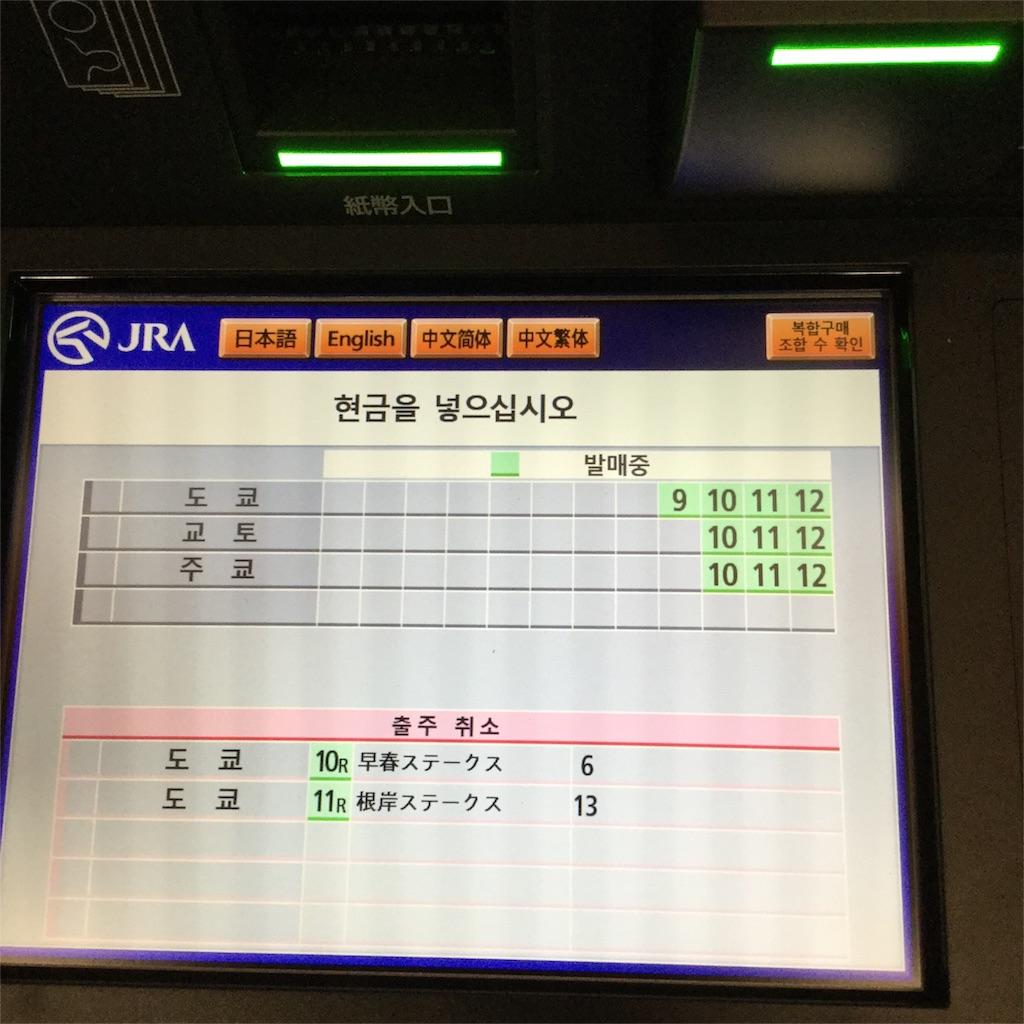 f:id:tsumetaimizuburo:20180128222331j:image