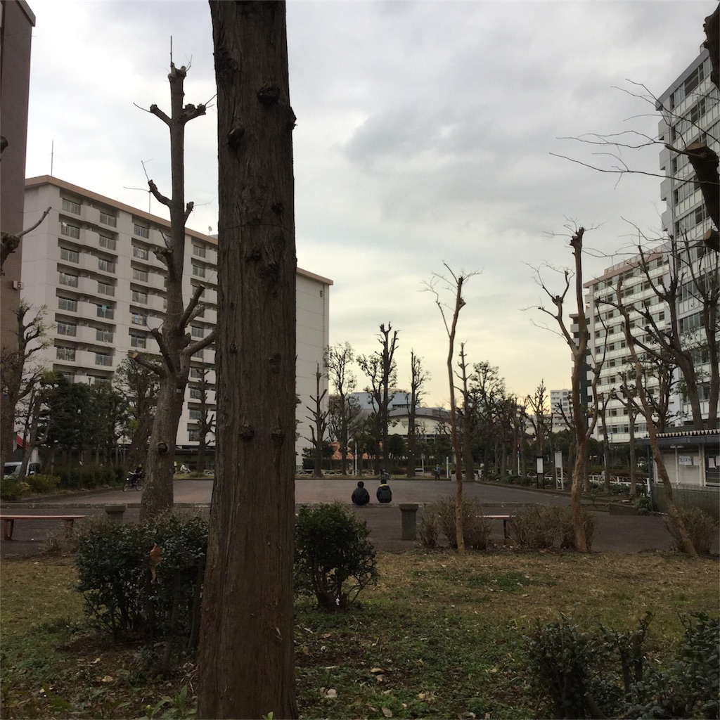 f:id:tsumetaimizuburo:20180210234443j:image