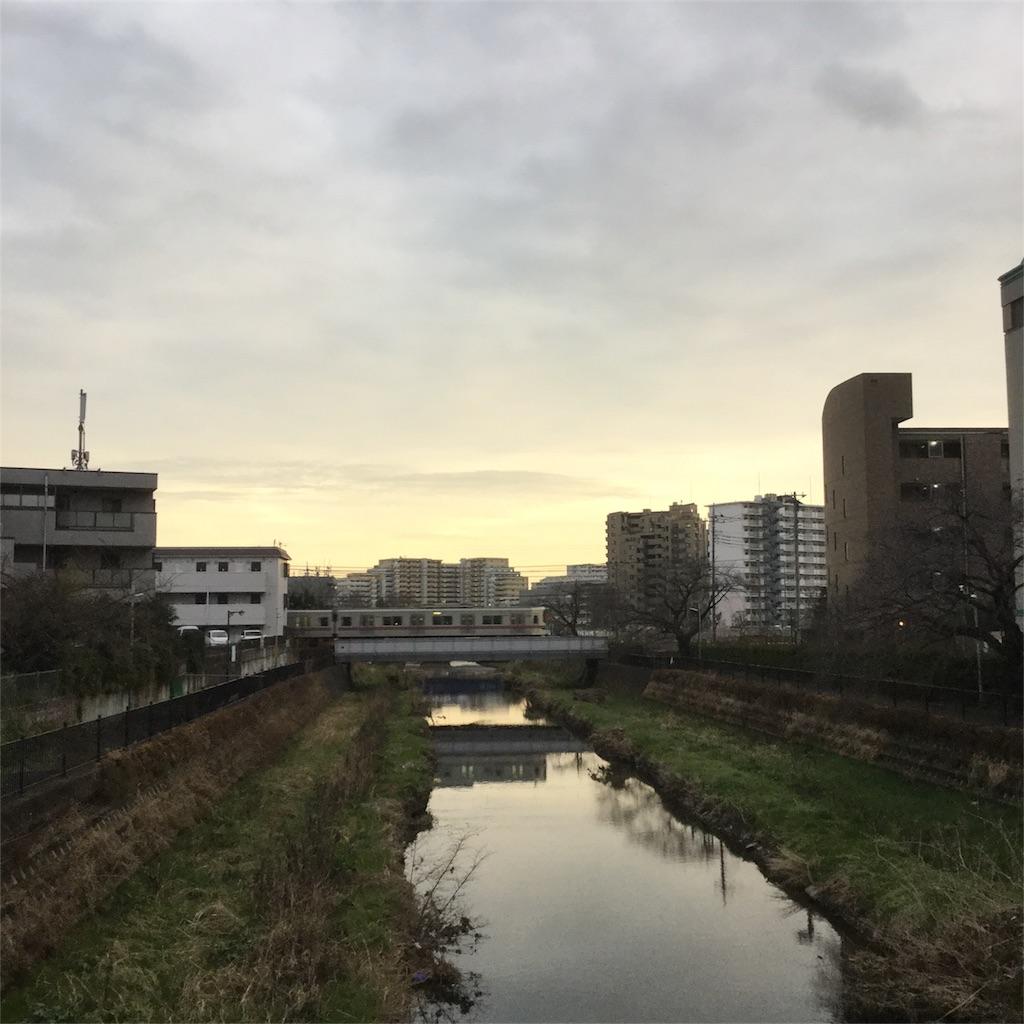 f:id:tsumetaimizuburo:20180211001048j:image